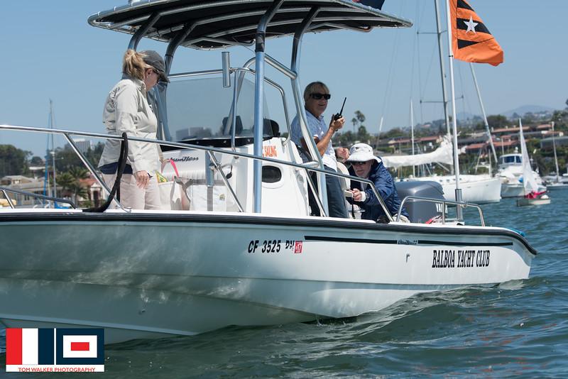 091016_BYC{Little_Old_Ladies_regatta-303