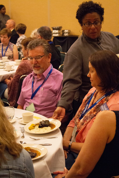 Clergy Spouse Gathering_EH_6.7.1823.jpg