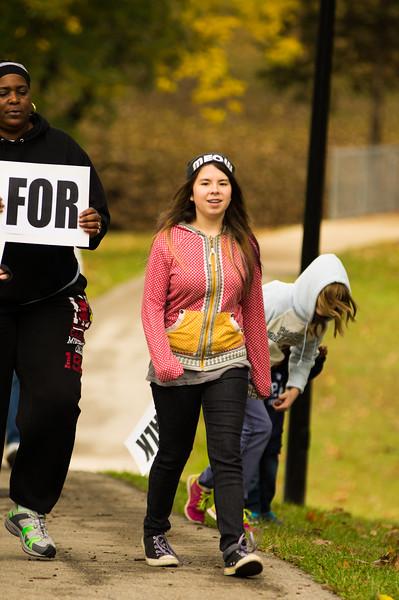10-11-14 Parkland PRC walk for life (238).jpg