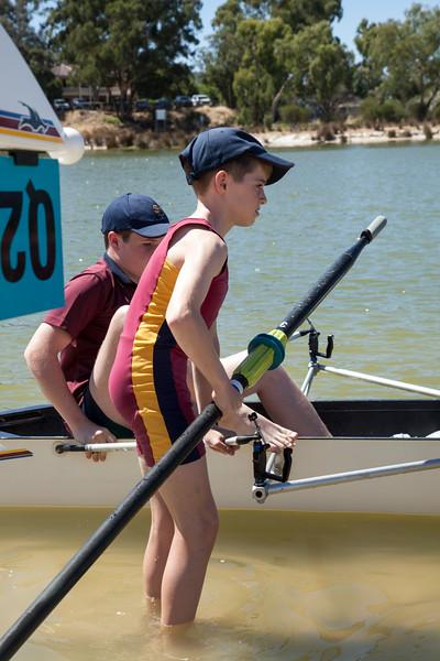wesley regatta41.jpg