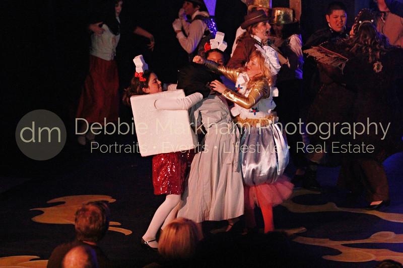 DebbieMarkhamPhoto-Saturday April 6-Beauty and the Beast096_.JPG
