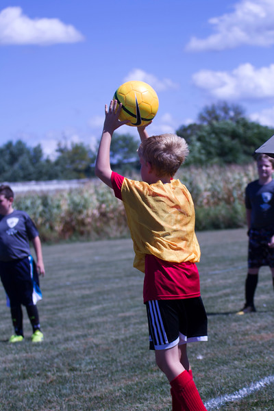 September 2019LiamSoccerWilliamstown001.JPG