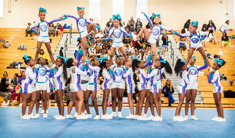 2014 Cheer Competition-88.jpg