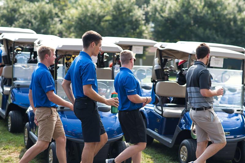 September 20, 2018 Insurance Program Golf Outing DSC_1035.jpg