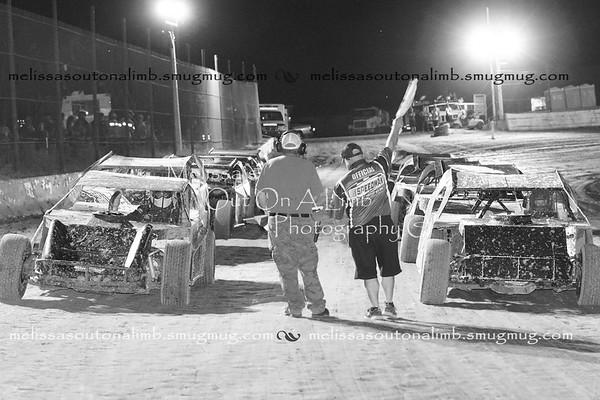 2017 8-18  Winnemucca Regional Raceway