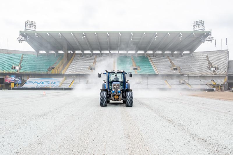 Krinkels - Jan Breydel Stadium 25.jpg