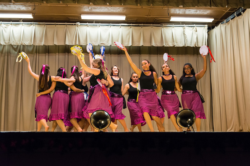 DanceRecital (928 of 1050).jpg