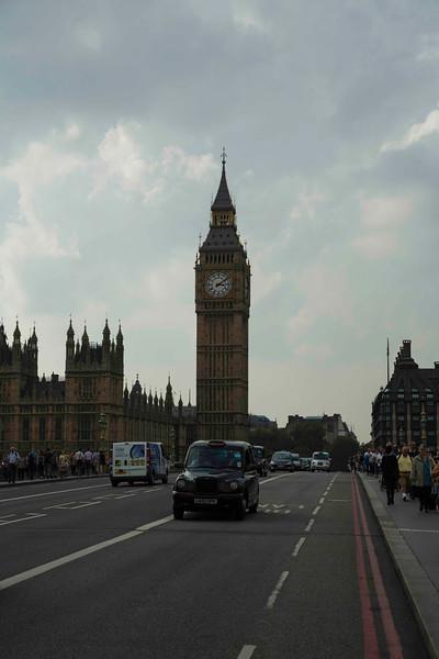 140919-100737-England-5699.jpg