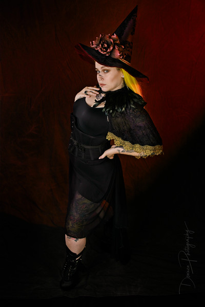 mel-the-witch-12.jpg