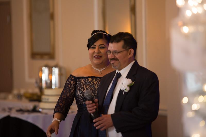 Diaz Wedding-2858.jpg