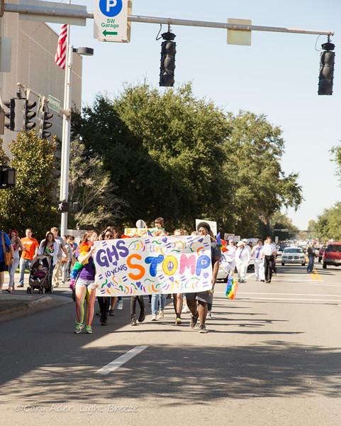 2013LGBT_Pride (57).jpg