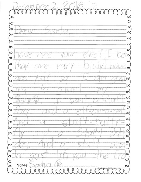 Mrs. Armstrong's first grade Letters to Santa (6).jpg