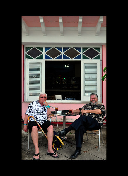 Tom and Jim in the Cuban Countryside - 2014.JPG