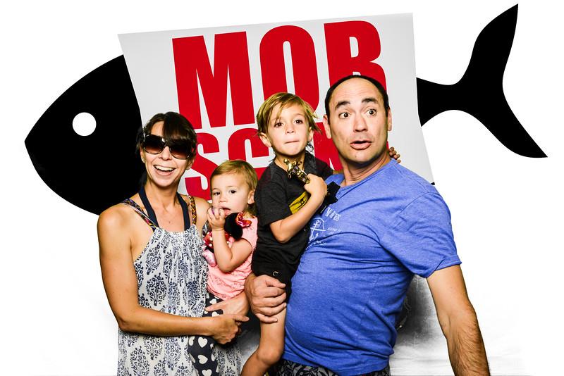 Tom Grane Mob Scene-5461.jpg