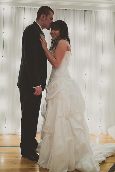 Tyler Shearer Photography Brett and Paige Wedding-0644.jpg