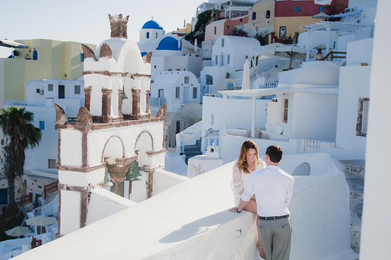 santorini-vacation-photosession-lifestyle-love-story-travel-005.jpg