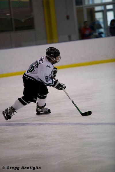 Jaguars Hockey-015.jpg