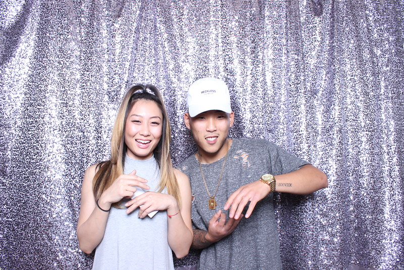 Guest House Events Photo Booth Hideout Originals (118).jpg