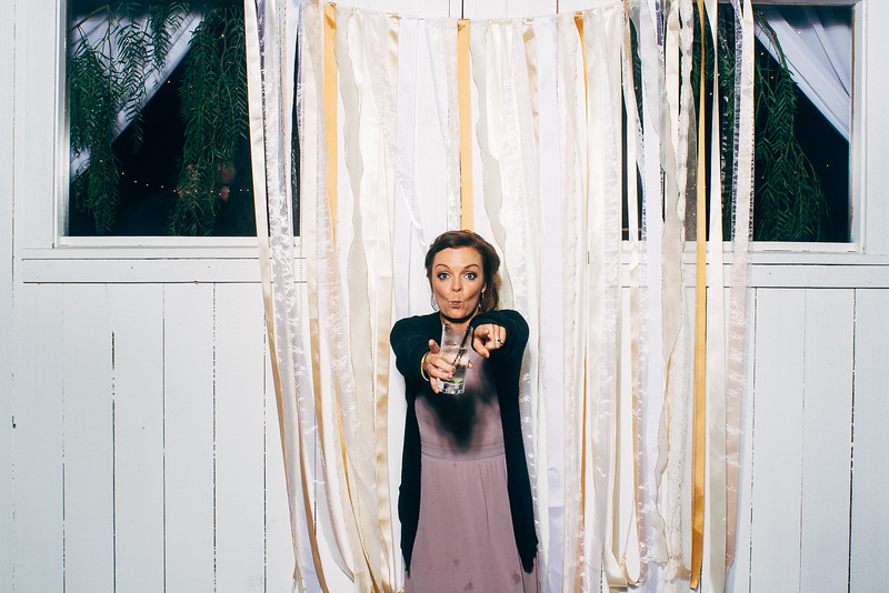 SaraAustenPhotobooth-0346.jpg