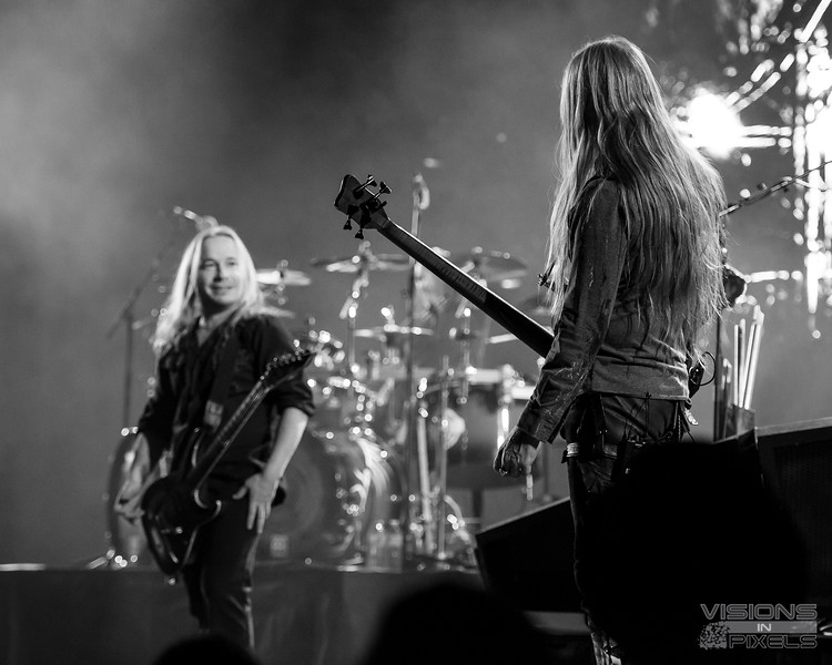 Nightwish04-07-18-0215.JPG
