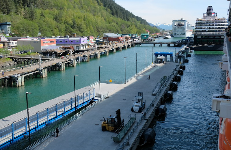 Cruise 2018 Juneau 05-16-2018 463.JPG
