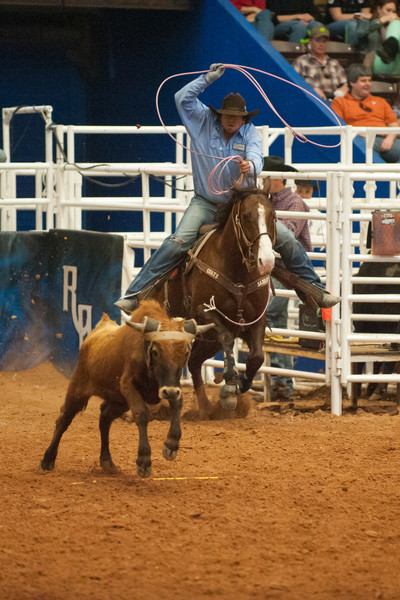 Austin_Rodeo-2728.jpg
