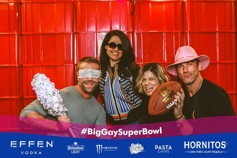 Big Gay Super Bowl Party 2017-202.jpg