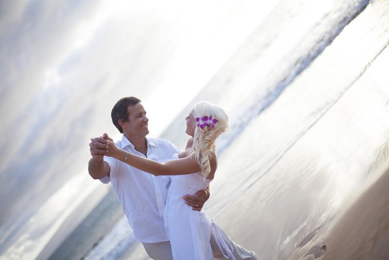 20121011_WEDDING_Janny_and_Mike_IMG_1302.jpg