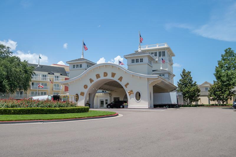 Dinsey Resorts-2-358.jpg