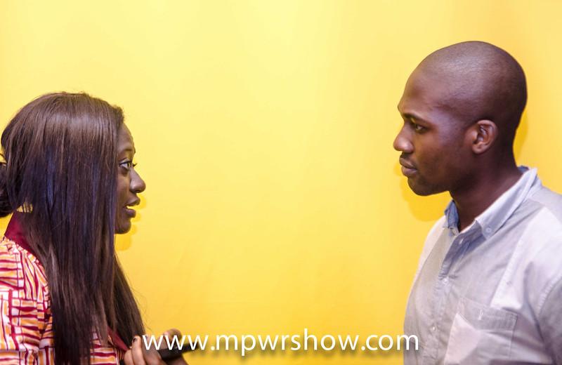 MpwrShow-18.jpg