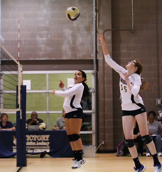 VCA-Volleyball-208.jpg