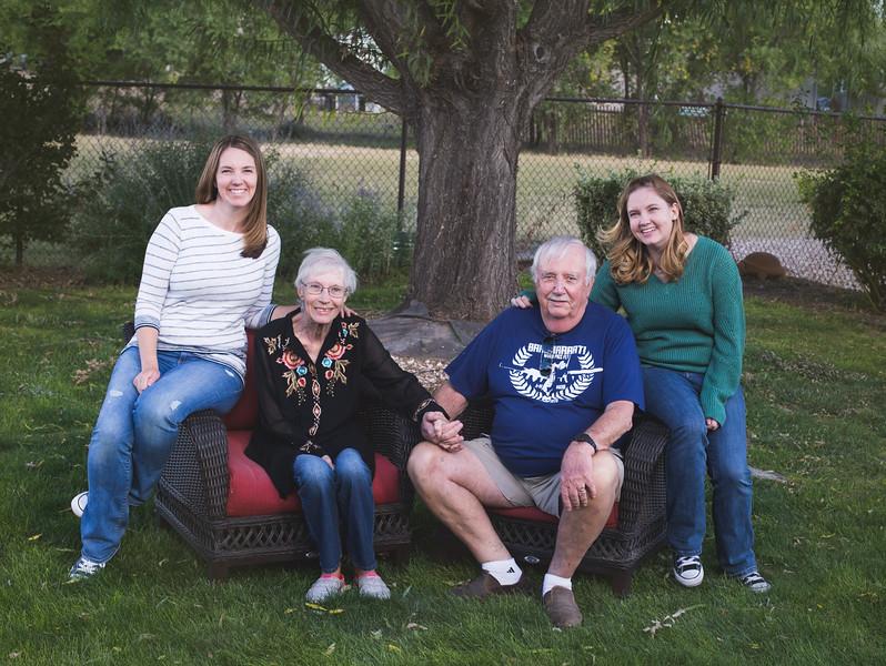 prescott-family-photographer-IMG_3715.jpg