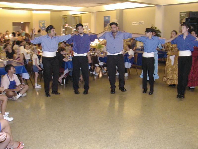 2004-09-05-HT-Festival_103.jpg