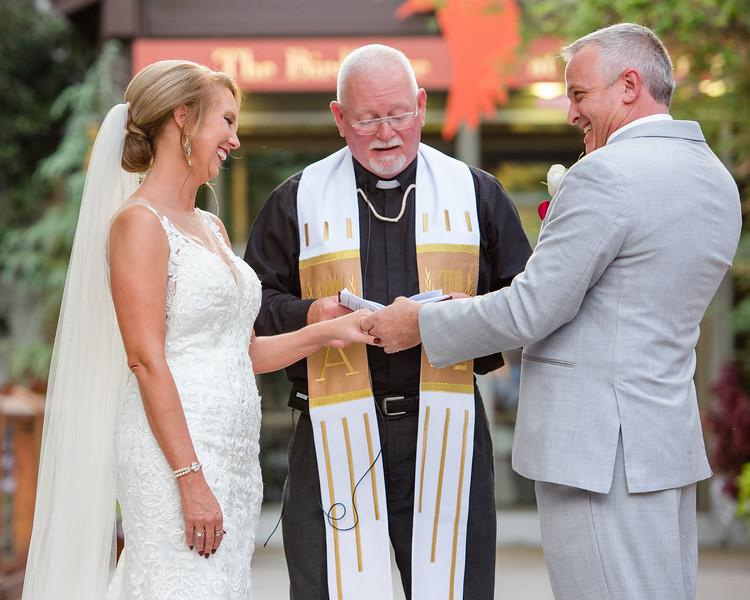 2017-09-02 - Wedding - Doreen and Brad 6071.jpg