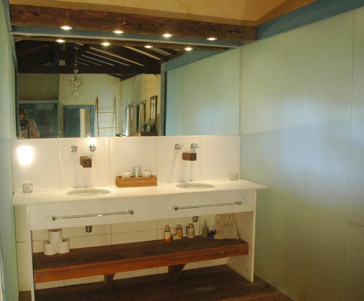 Priscilla's master bathroom sinks.jpg