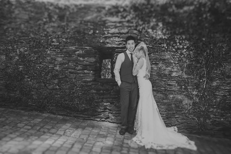 Hochzeitsfotograf-Hochzeit-Luxemburg-PreWedding-Ngan-Hao-49.jpg