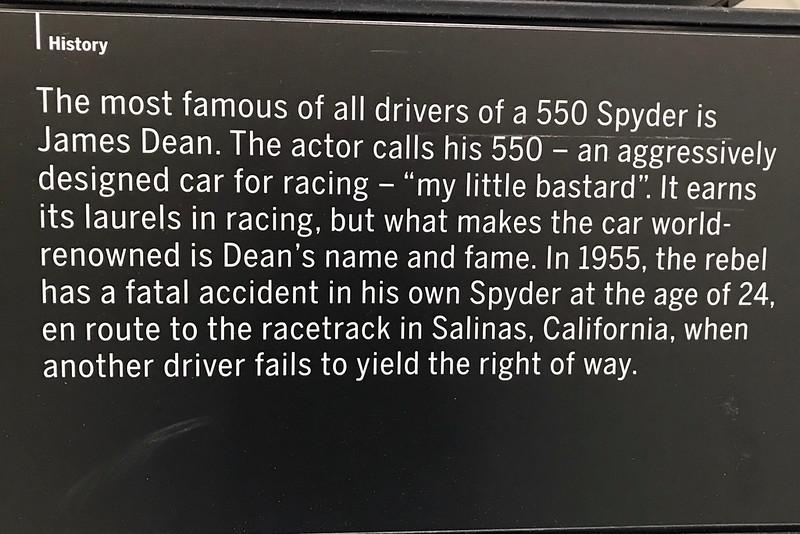 Porsche Museum James Dean.jpg