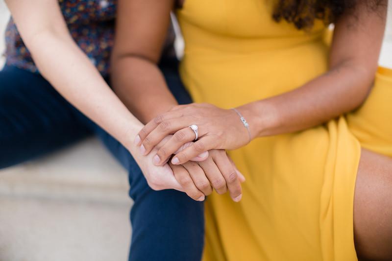 Brenda + Cara Engagement-59.jpg