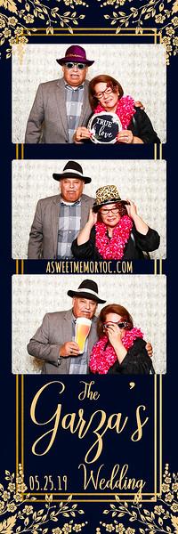 A Sweet Memory, Wedding in Fullerton, CA-476.jpg
