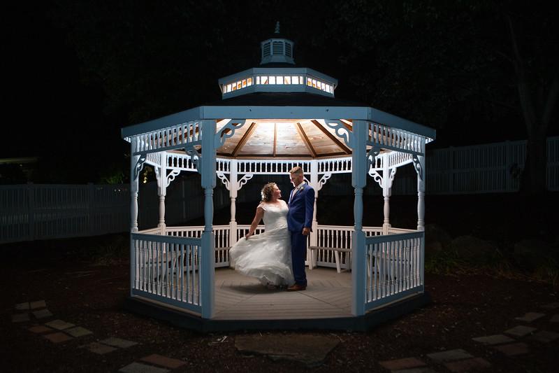 9-14-19_Antanovich Rosemeier Wedding_Highlights-212.jpg