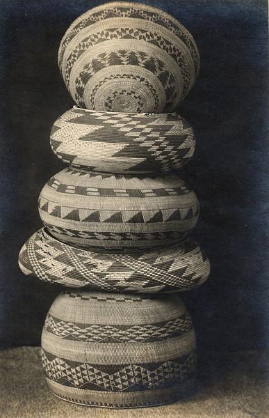 91-0039-13A.jpg