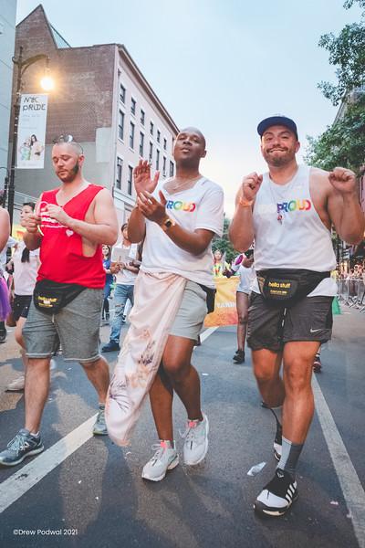 NYC-Pride-Parade-2018-HBO-54.jpg