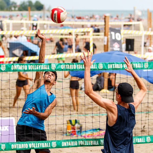Outside Courts-14.jpg