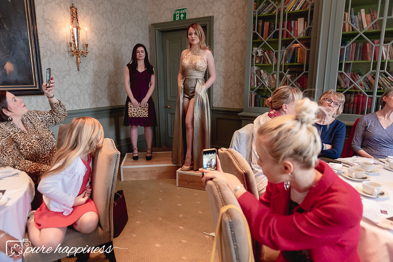 York Fashion Week 2019 - Mother's Day Afternoon Tea (28 of 96).jpg