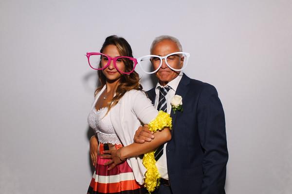 Daniella & Antonio 09.08.19