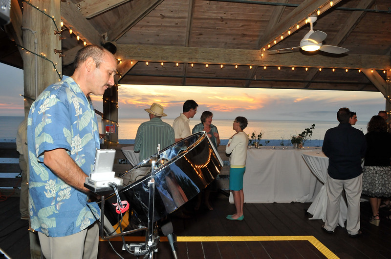 Stina and Dave's Naples Beach Wedding at Pelican Bay 800.JPG