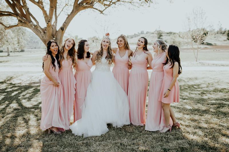 Casey-Wedding-6923.jpg