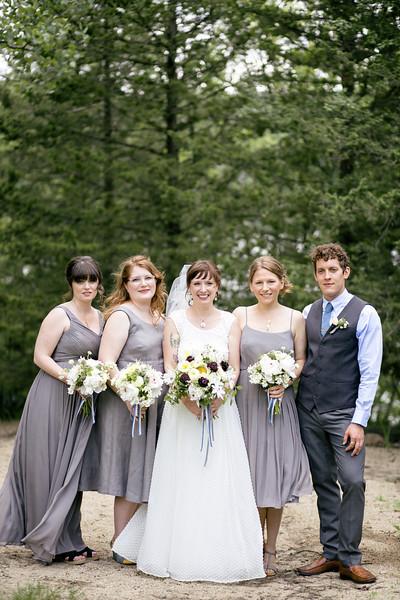 Kelly Marie & Dave's Wedding-484.jpg