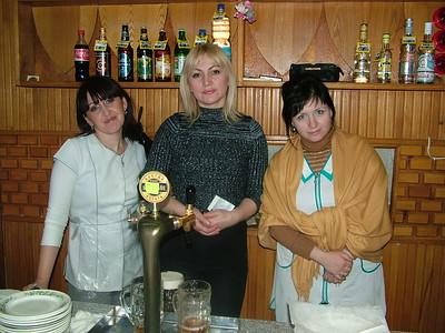 Vladikavkaz Fidxhen cafe