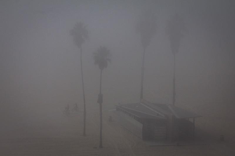 oct 29 - santa monica fog.jpg